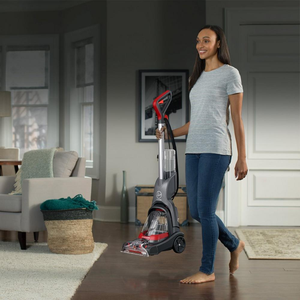 PowerDash Complete Carpet Cleaner5