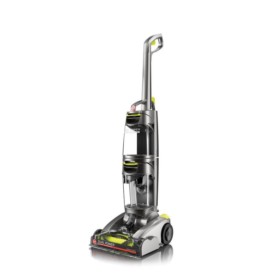 Dual Power Carpet Washer - FH50900CDI