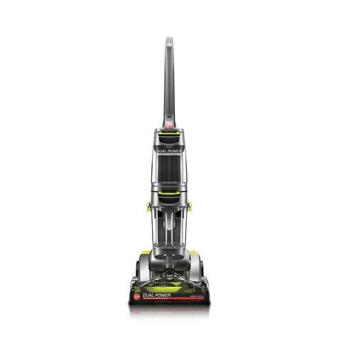 Dual Power Carpet Cleaner, , medium