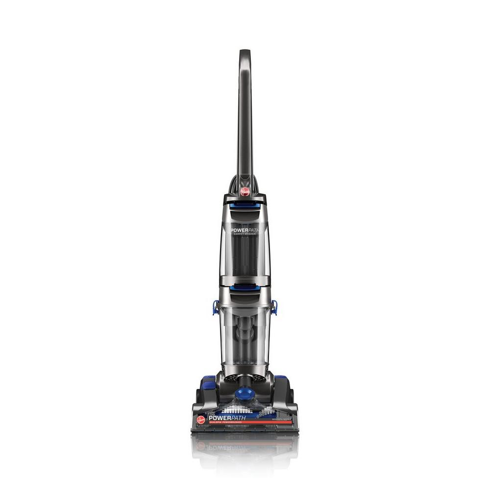 Reconditioned Power Path Carpet Cleaner1