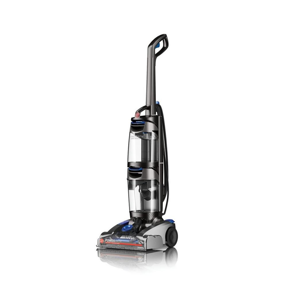 Reconditioned Power Path Carpet Cleaner3
