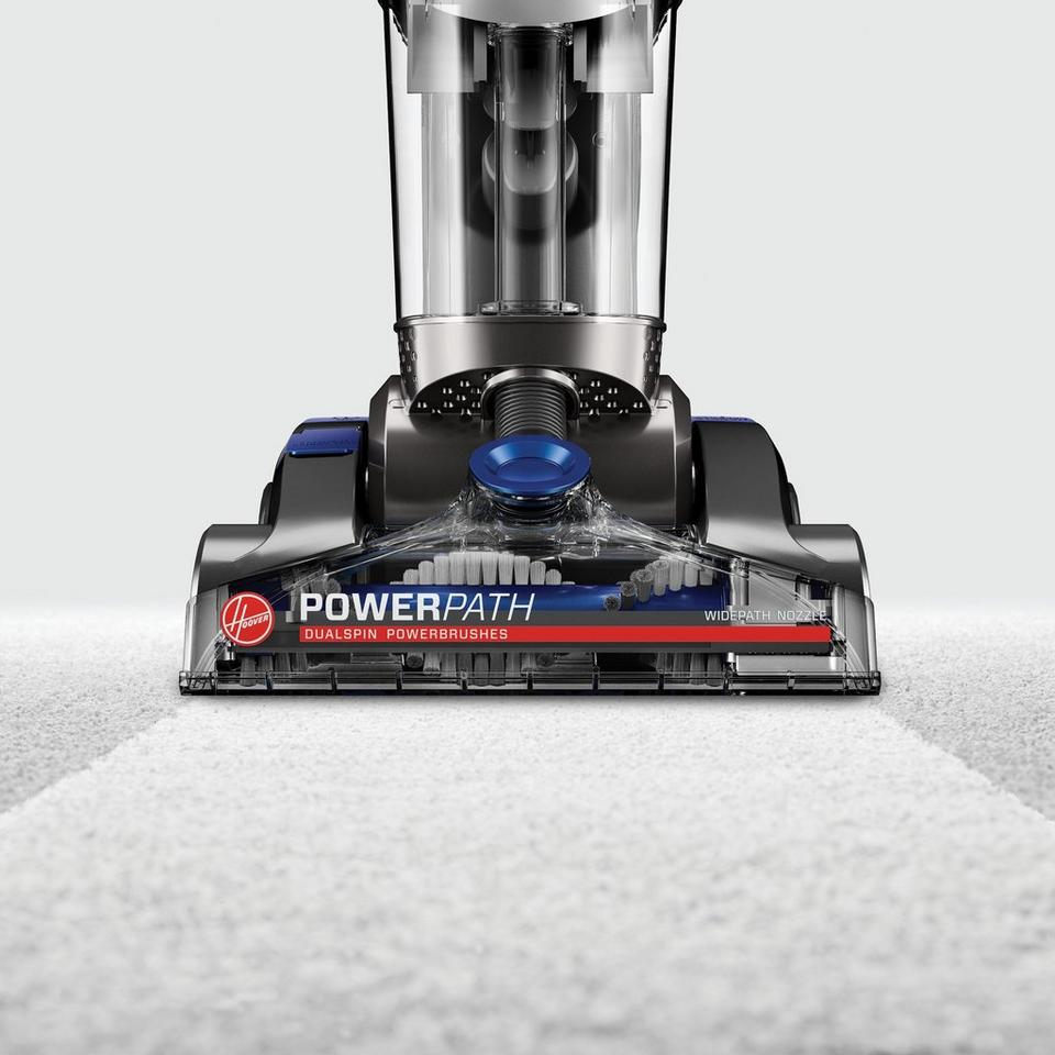 Reconditioned Power Path Carpet Cleaner - FH50950RM