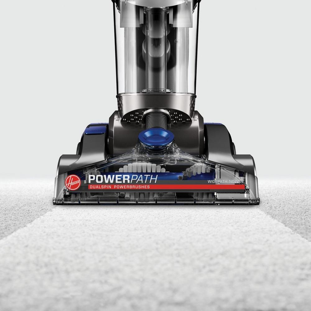Reconditioned Power Path Carpet Cleaner4