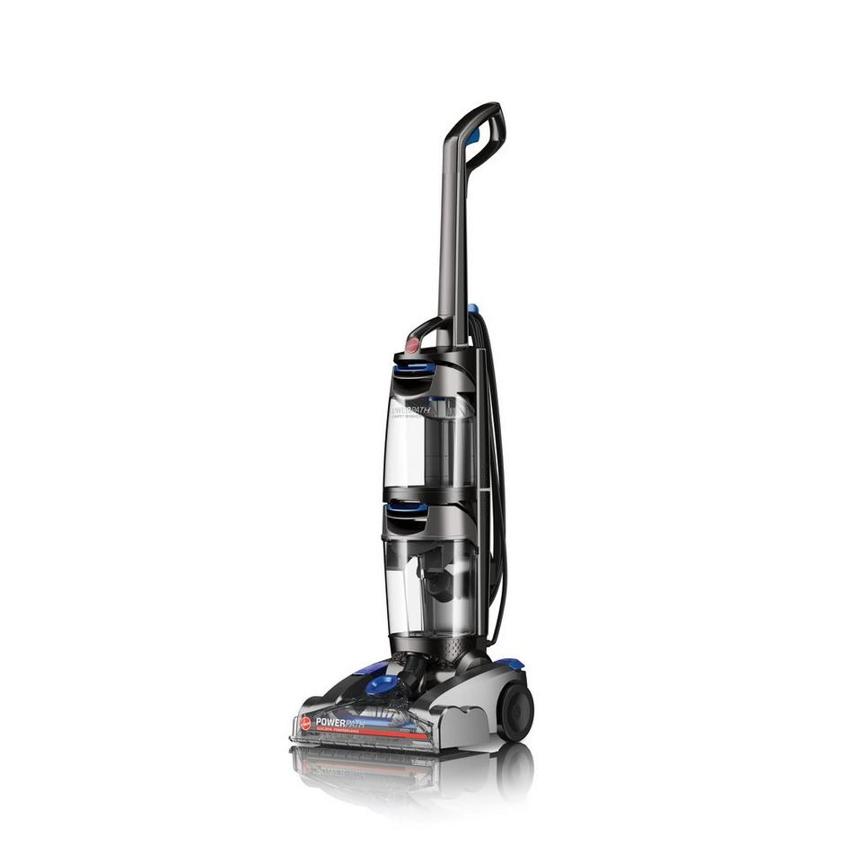 Power Path Carpet Cleaner - FH50950RPC