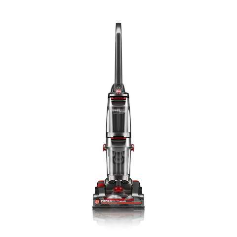 Power Path Deluxe Carpet Cleaner, , medium