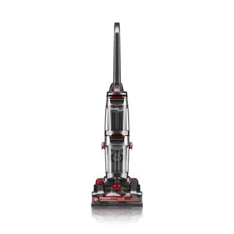 Power Path Deluxe Carpet Cleaner, , medium