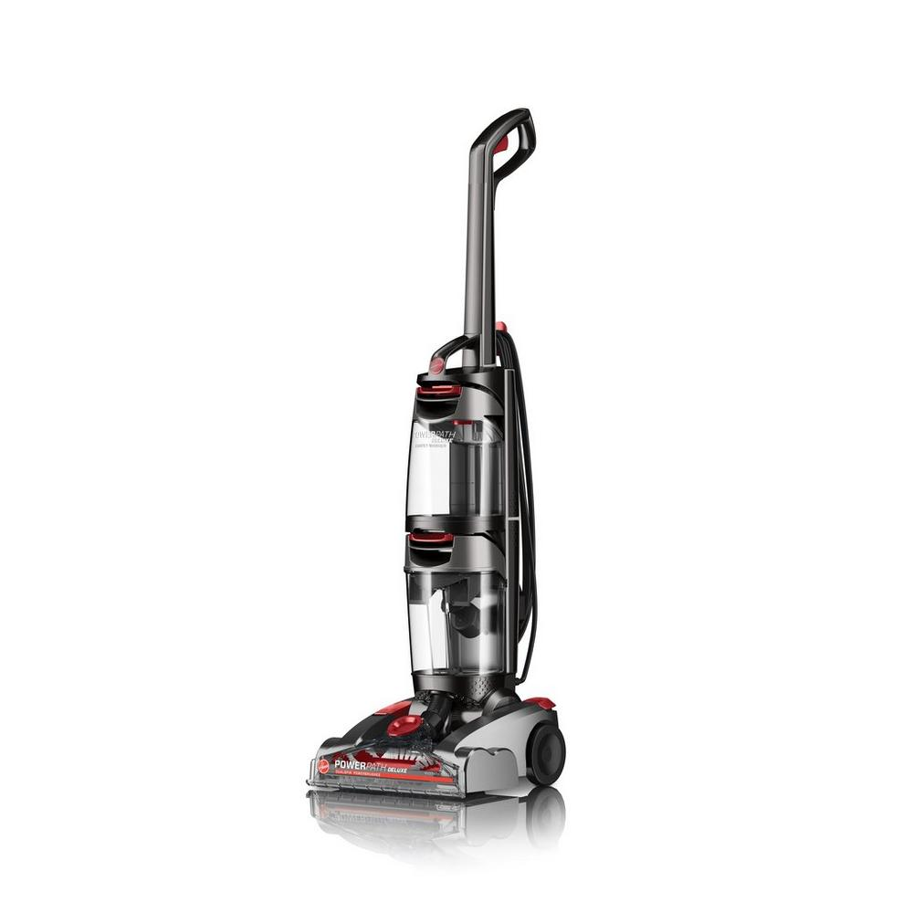 Power Path Deluxe Carpet Cleaner3