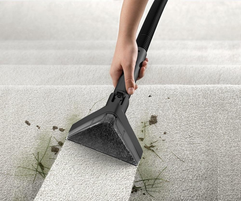 Power Path Deluxe Carpet Cleaner5