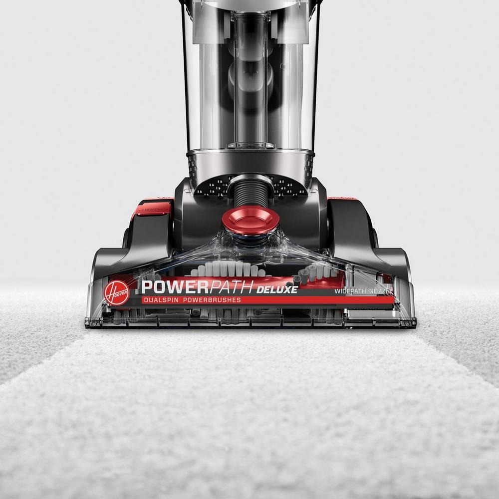 Power Path Deluxe Carpet Cleaner4