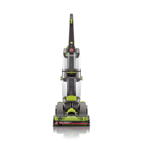 Dual Power Max Carpet Cleaner - FH51000NC