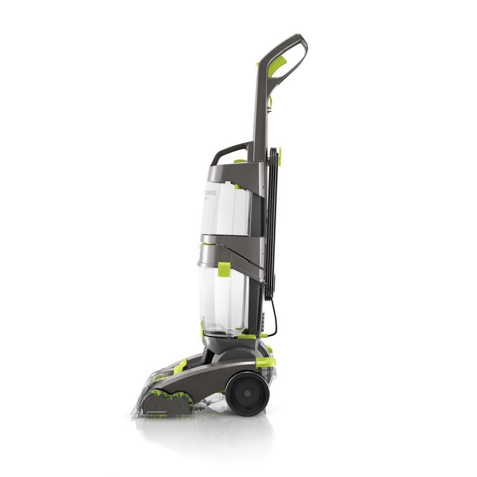 Reconditioned Dual PowerMax Carpet Cleaner  - FH51000RM