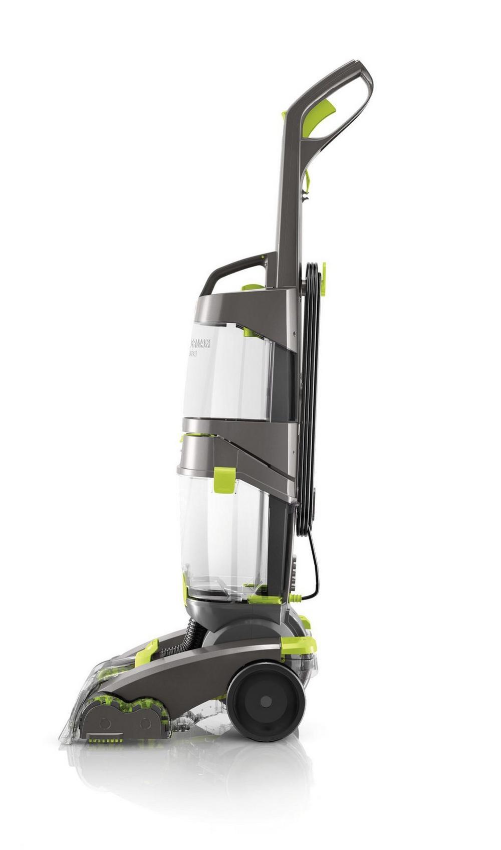 Reconditioned Dual PowerMax Carpet Cleaner3