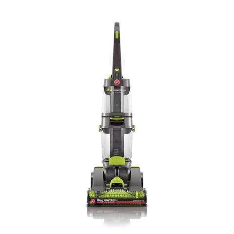 Dual Power Max Carpet Cleaner, , medium