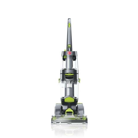 Pro Clean Pet Carpet Washer - FH51010