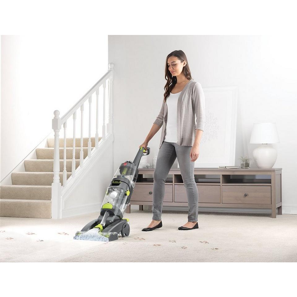 Pro Clean Pet Carpet Washer - FH51010