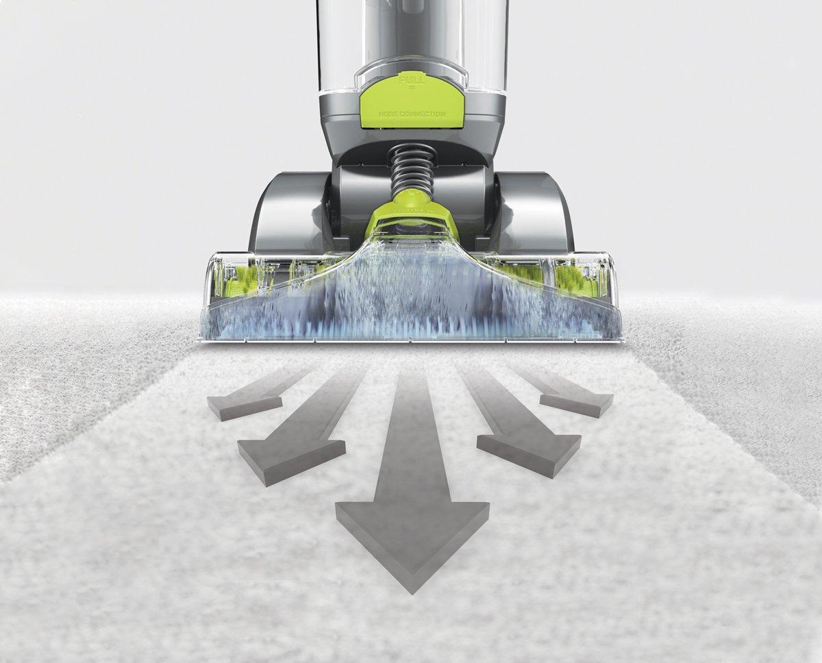 Pro Clean Pet Carpet Cleaner5