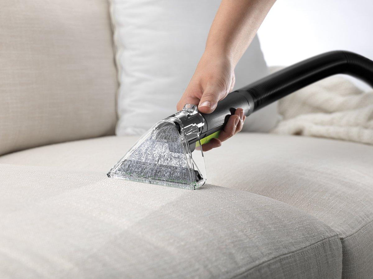 Pro Clean Pet Carpet Cleaner6