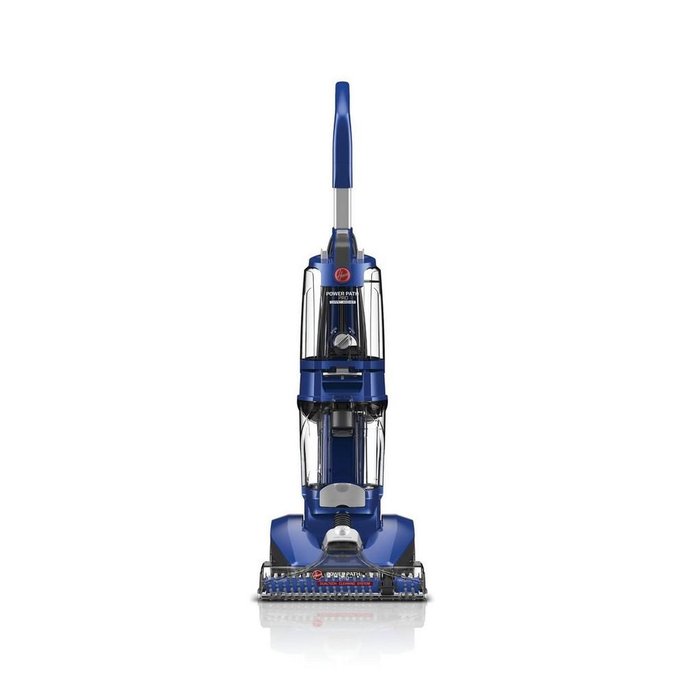 Reconditioned Power Path Pro XL Carpet Cleaner Upright Vacuum