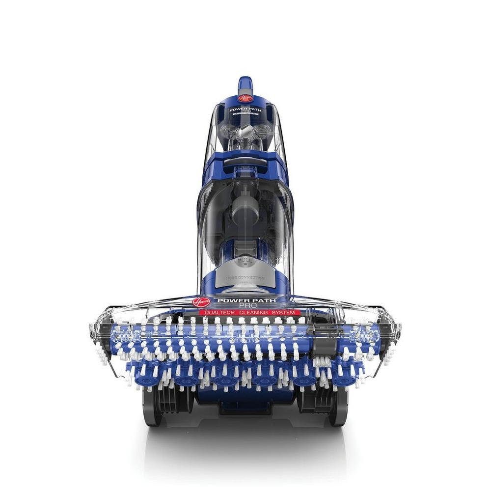 Reconditioned Power Path Pro XL Carpet Cleaner Upright Vacuum2
