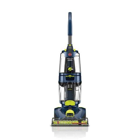 Power Path Pro XL Carpet Cleaner   - FH51101CDI