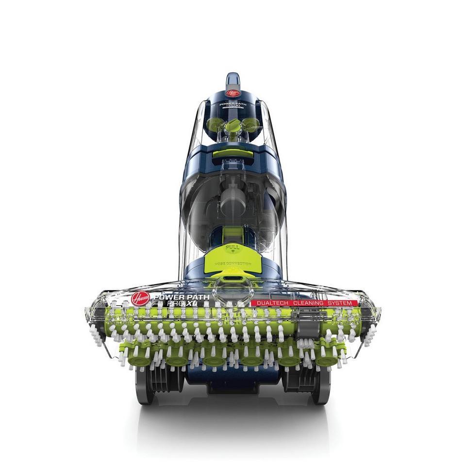 Power Path Pro XL Carpet Cleaner   - FH51101CDI