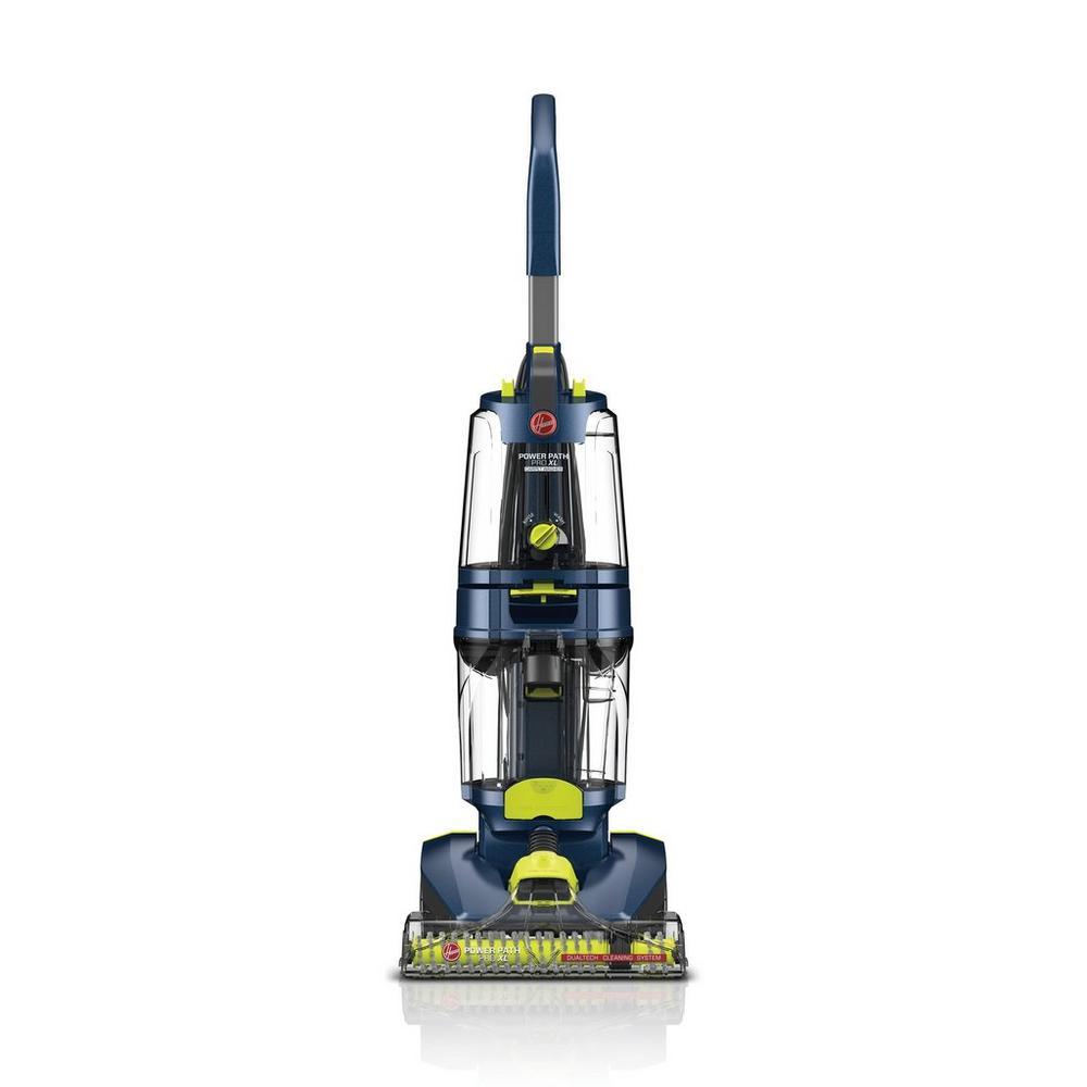 Power Path Pro XL Carpet Cleaner1