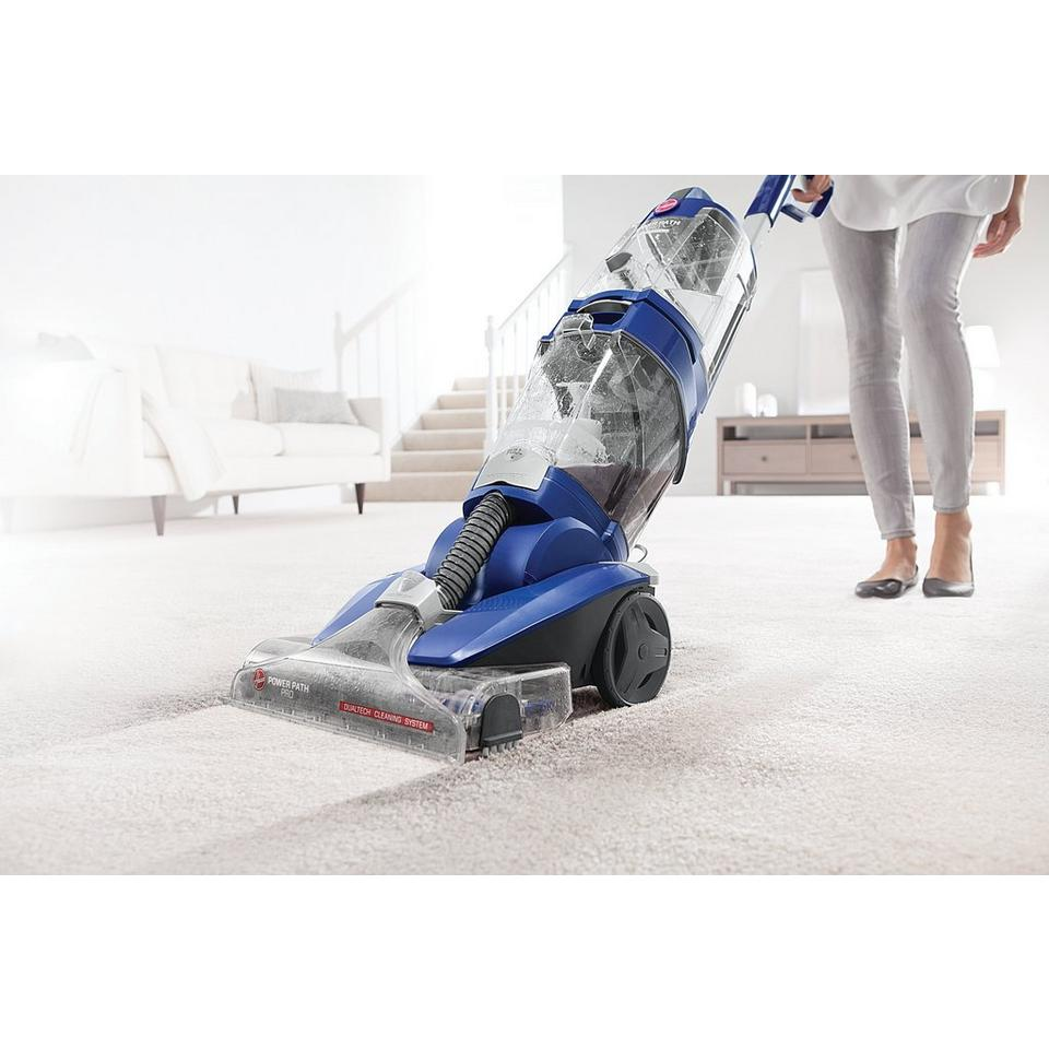Power Path Pro XL Carpet Cleaner - FH51101NC