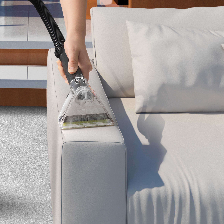 Power Path Pro XL Carpet Cleaner5