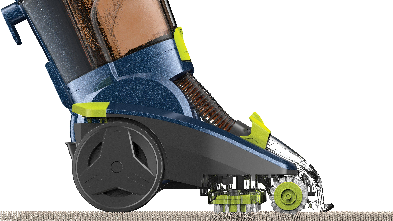 Power Path Pro XL Carpet Cleaner4