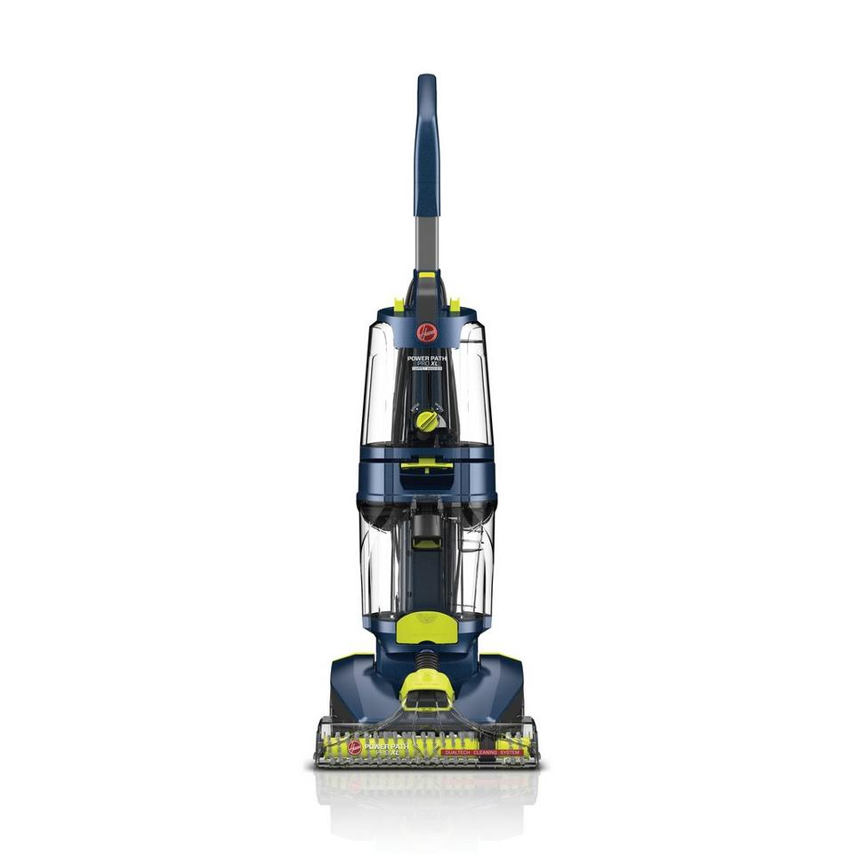 Power Path Pro XL Carpet Cleaner