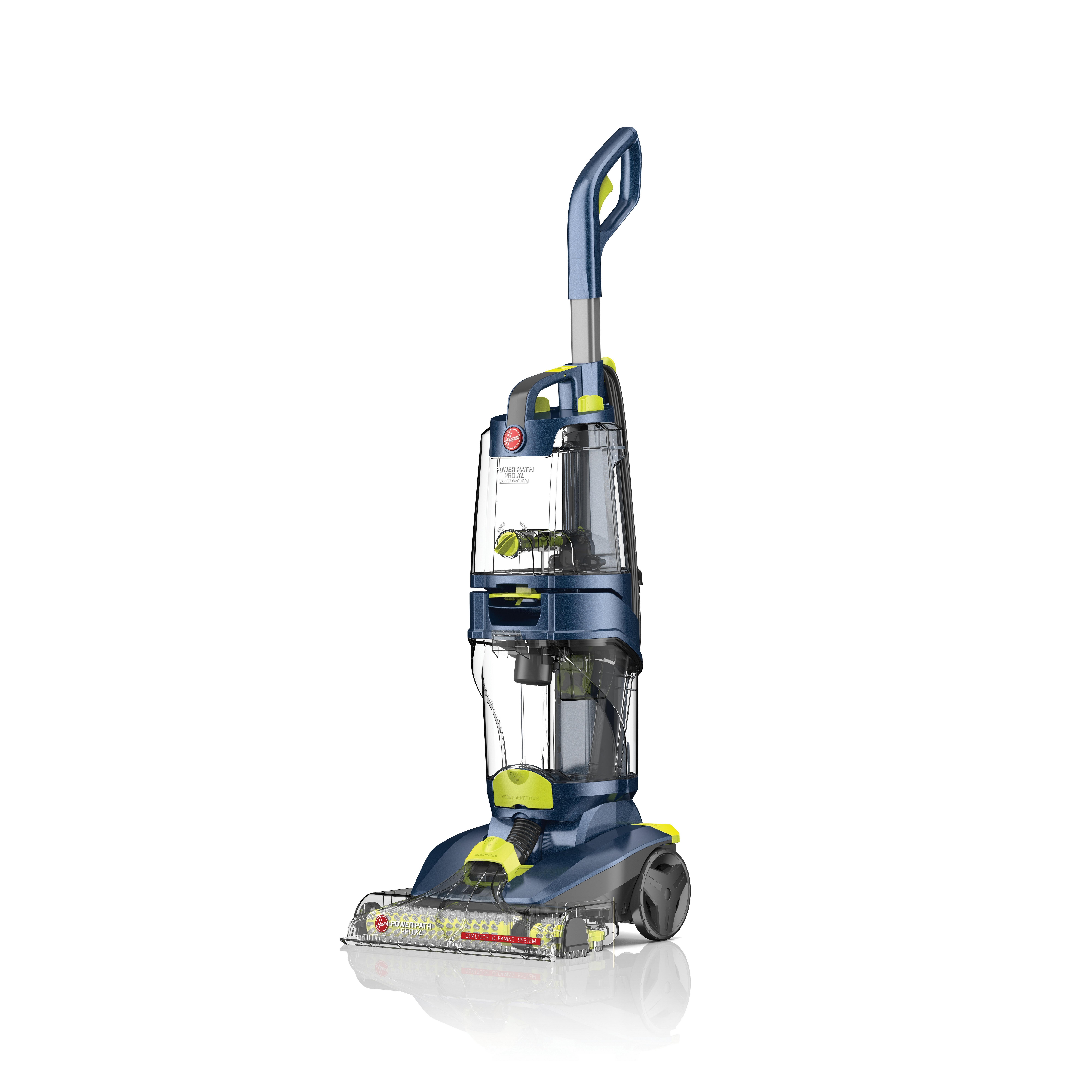 Power Path Pro XL Carpet Cleaner2
