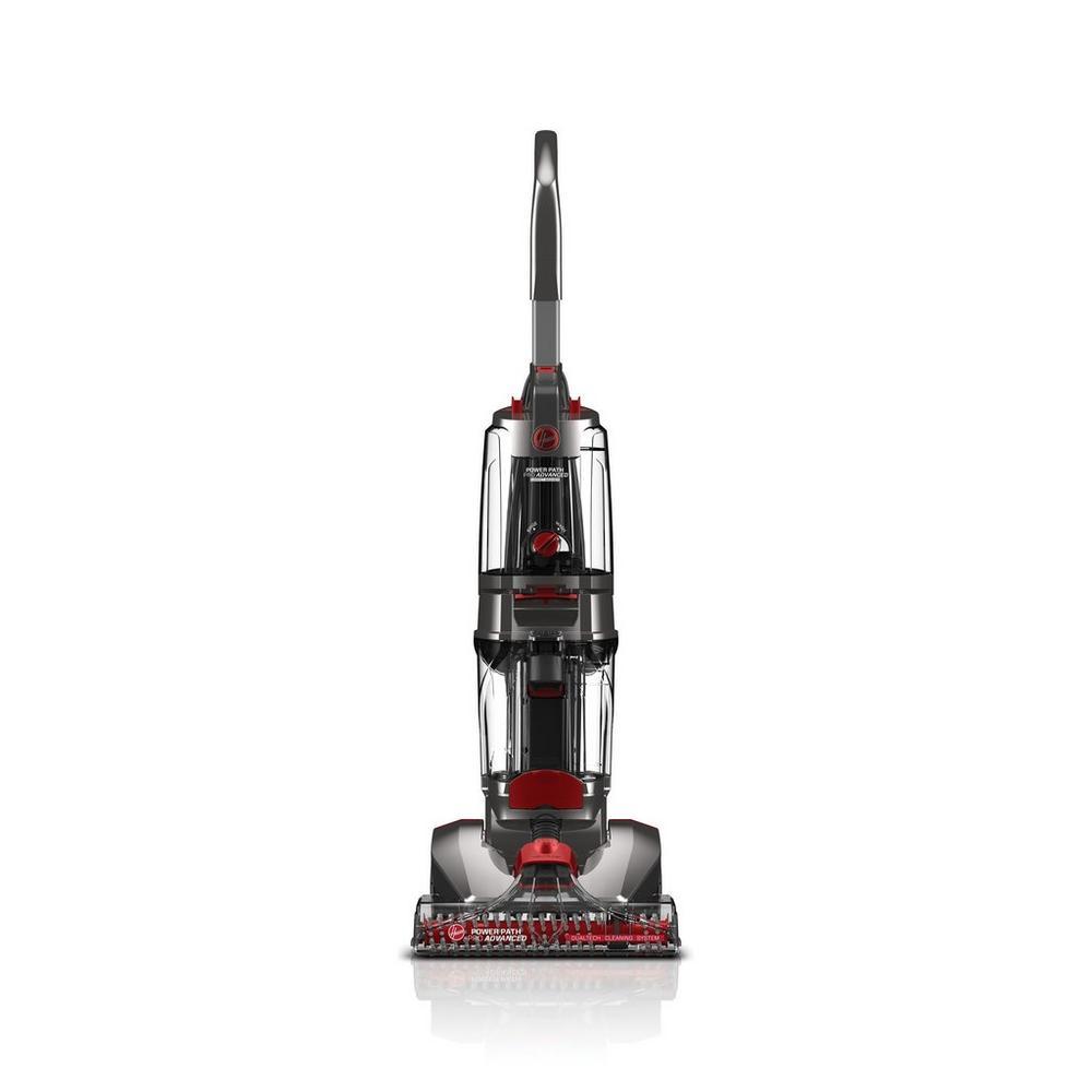 Power Path Pro Advanced Carpet Cleaner