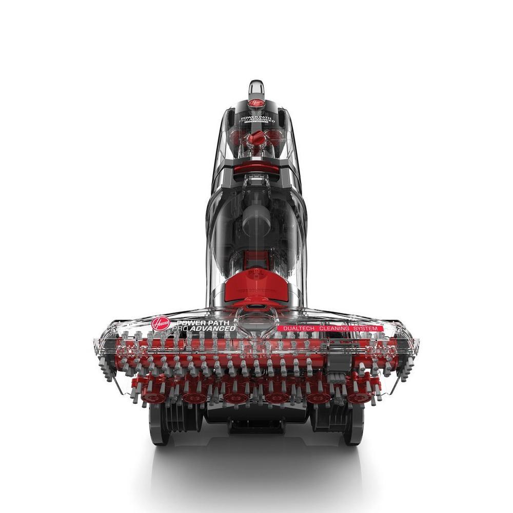 Power Path Pro Advanced Carpet Cleaner2