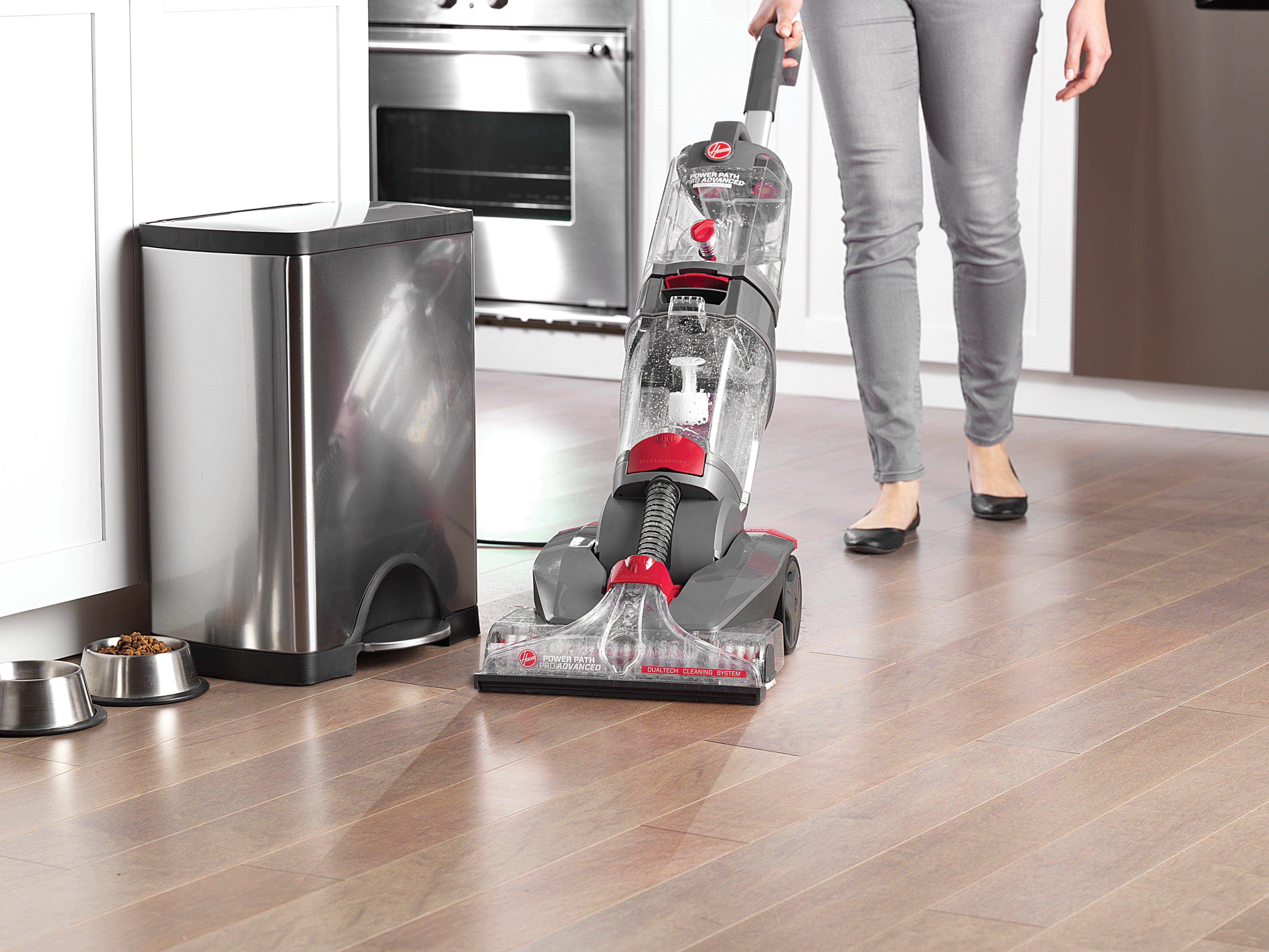 Power Path Pro Advanced Carpet Cleaner3
