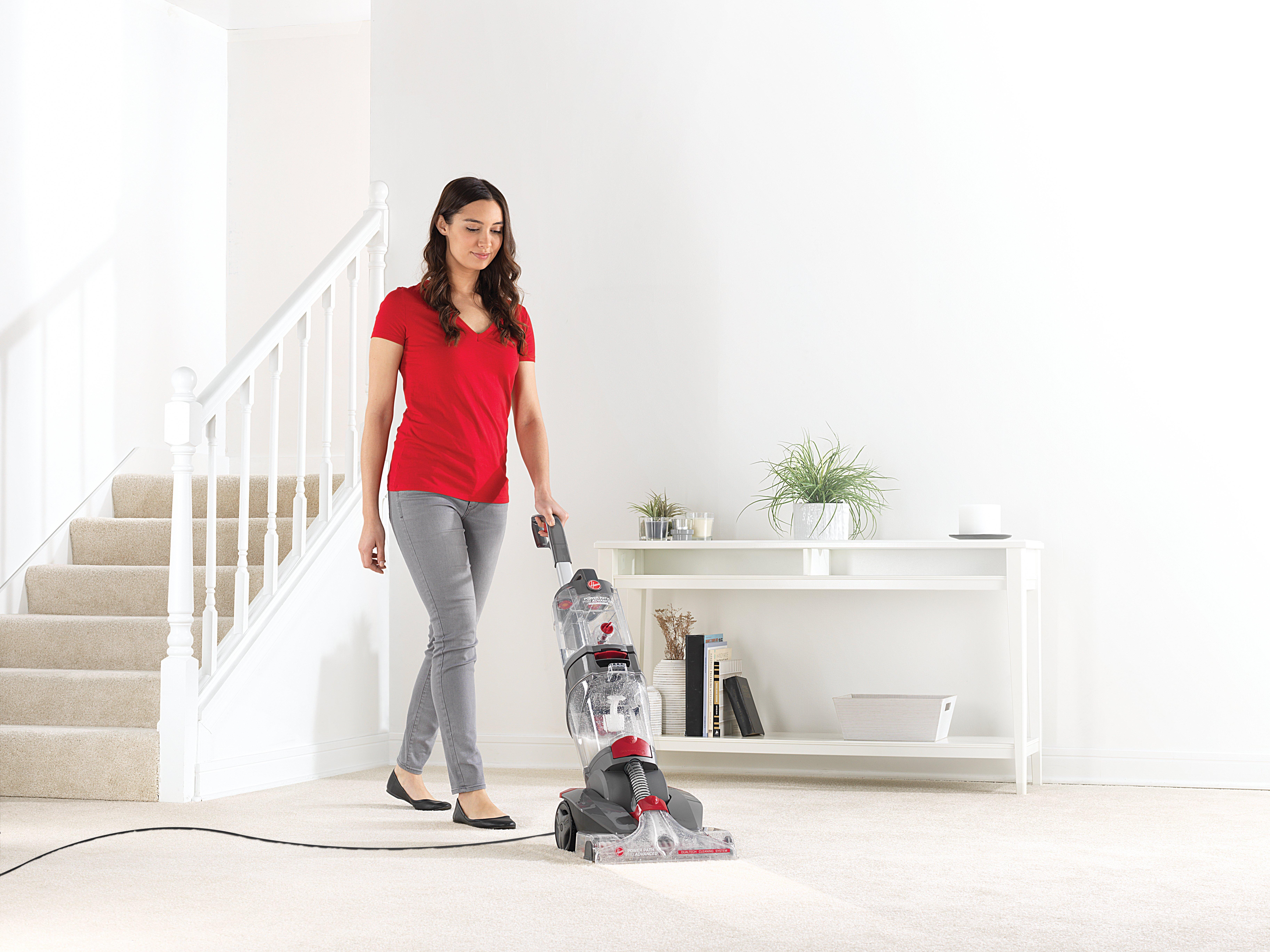 Power Path Pro Advanced Carpet Cleaner4
