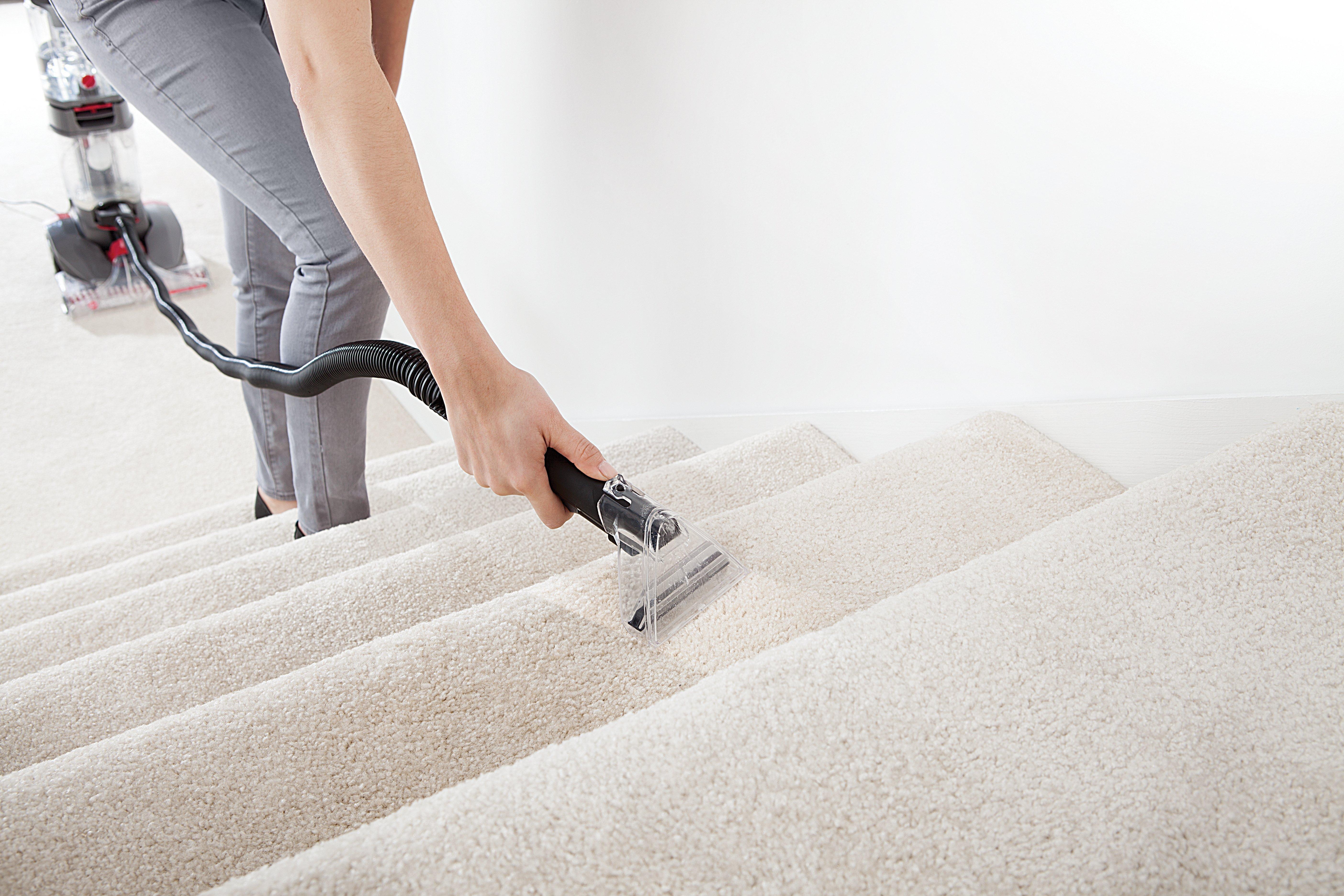 Power Path Pro Advanced Carpet Cleaner7