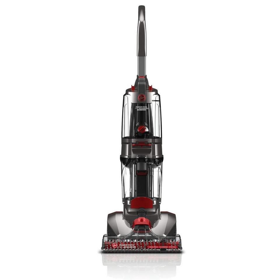 Power Path Pro Carpet Cleaner - FH51104PC