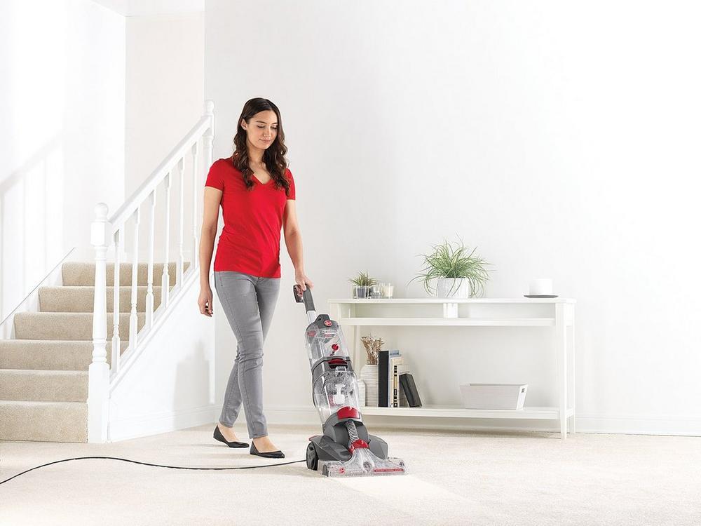 Power Path Pro Carpet Cleaner4