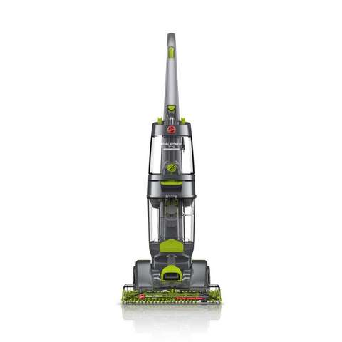 Reconditioned Dual Power Pro Carpet Cleaner - FH51200RM