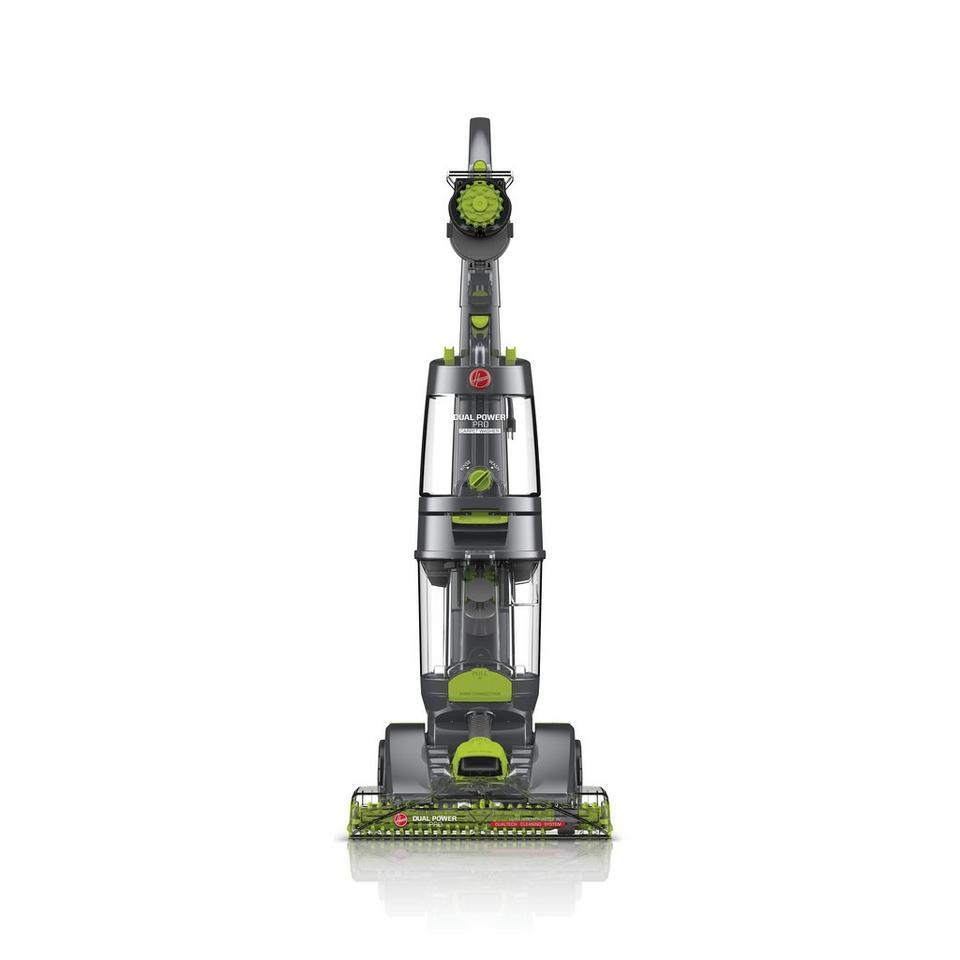 Dual Power Pro Carpet Cleaner - FH51200
