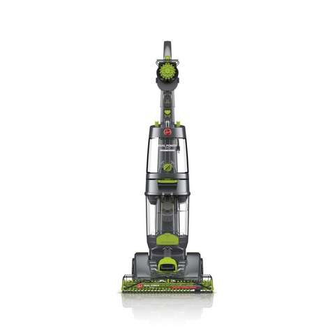 Dual Power Pro Carpet Cleaner, , medium