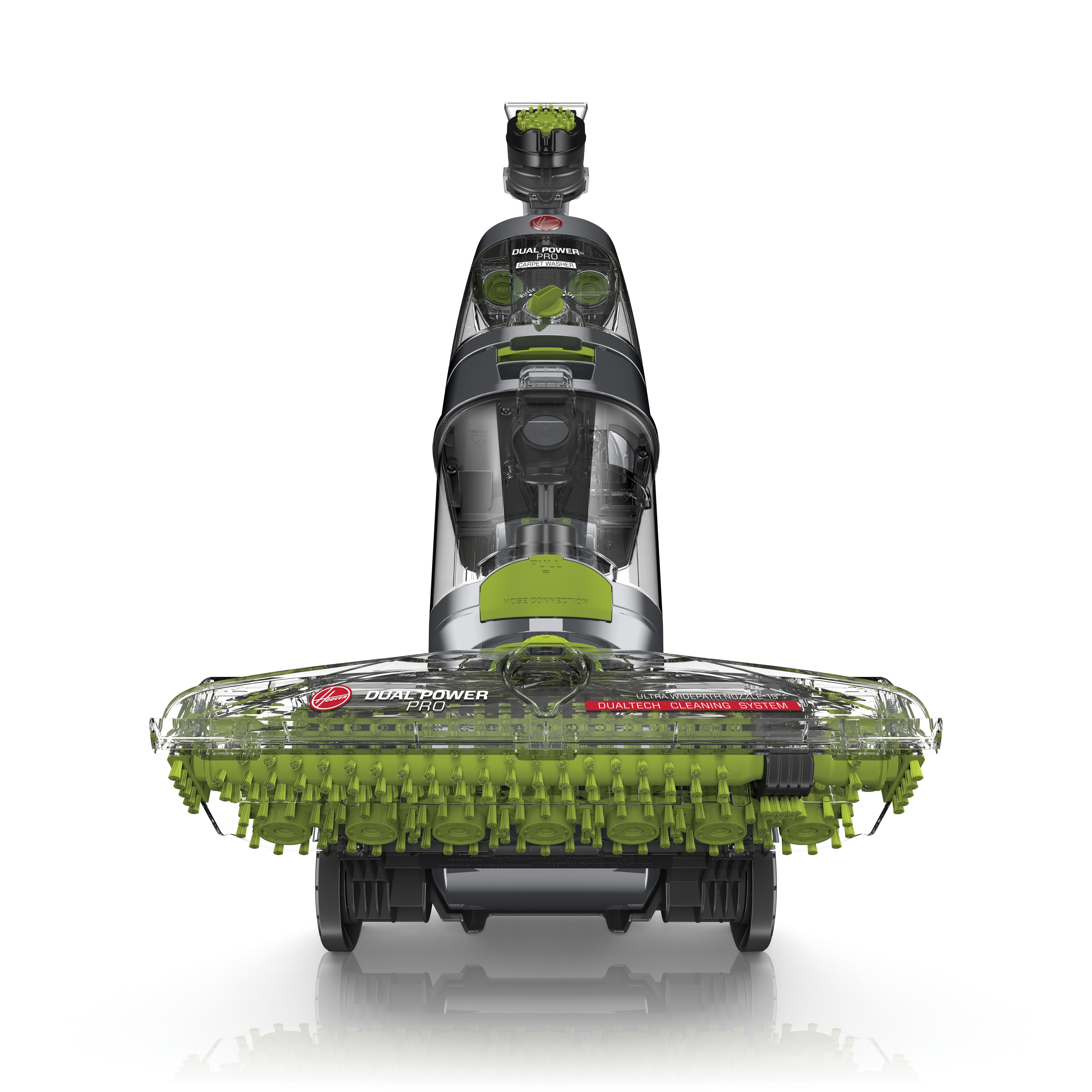 Dual Power Pro Carpet Cleaner2