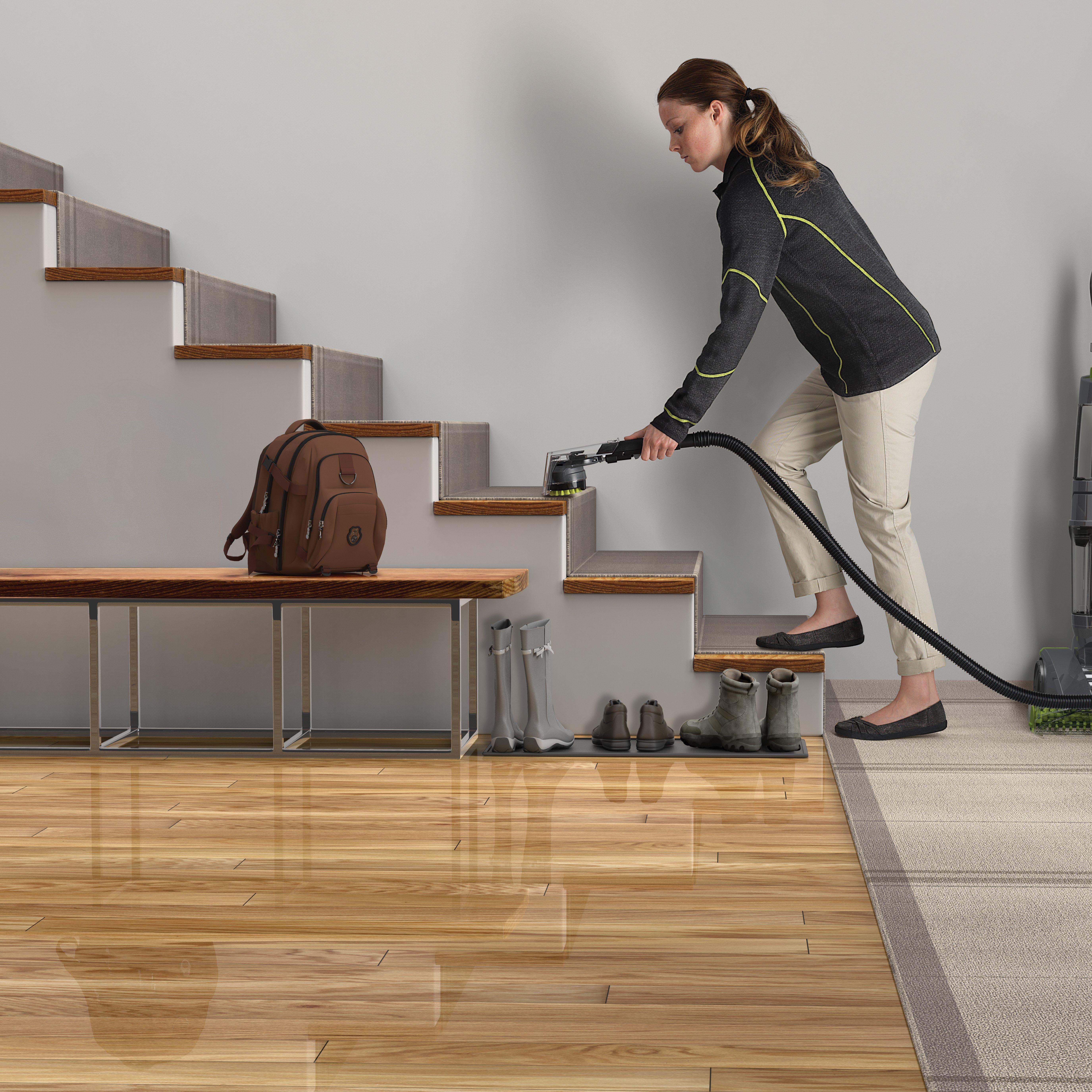 Dual Power Pro Carpet Cleaner5