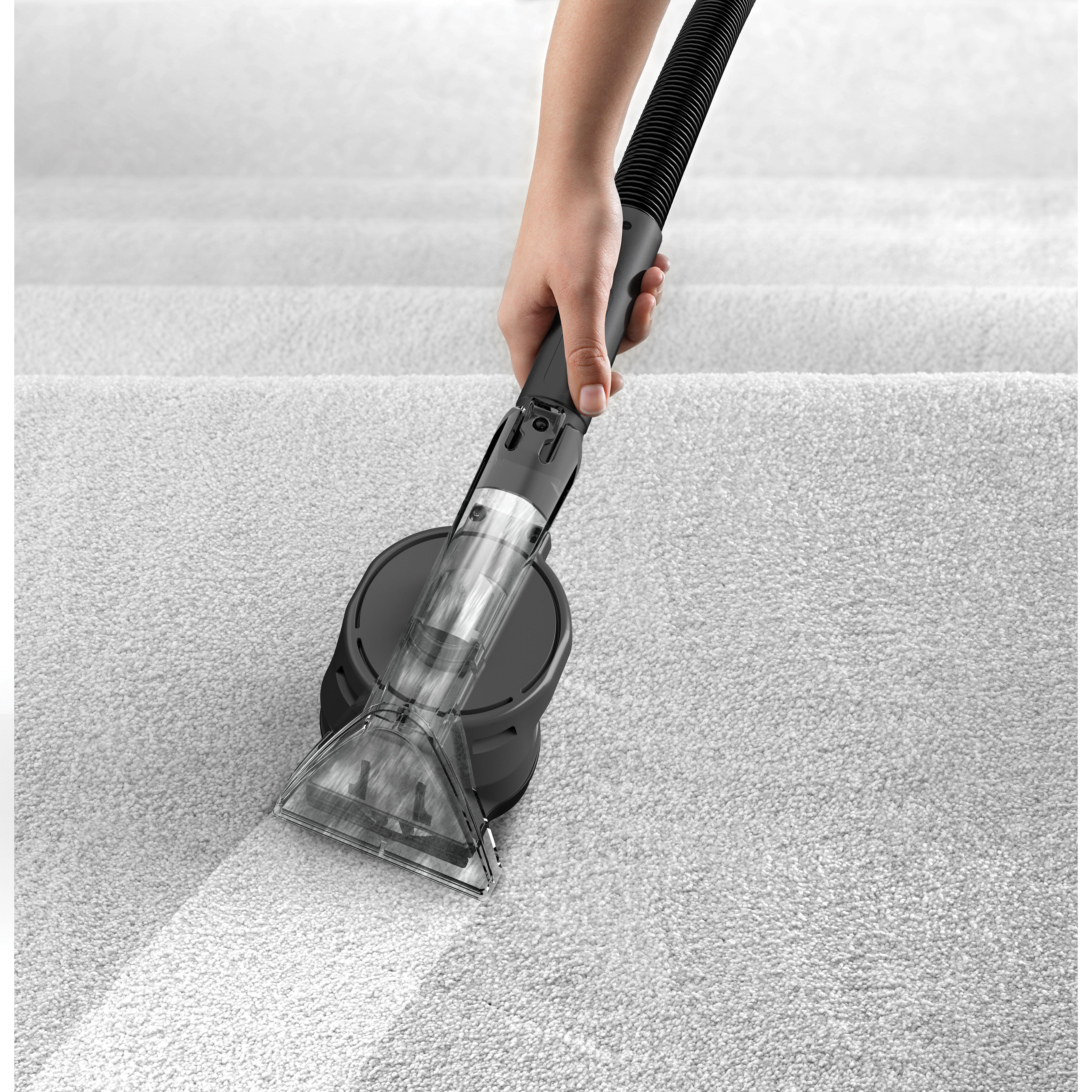 Dual Power Pro Carpet Cleaner7