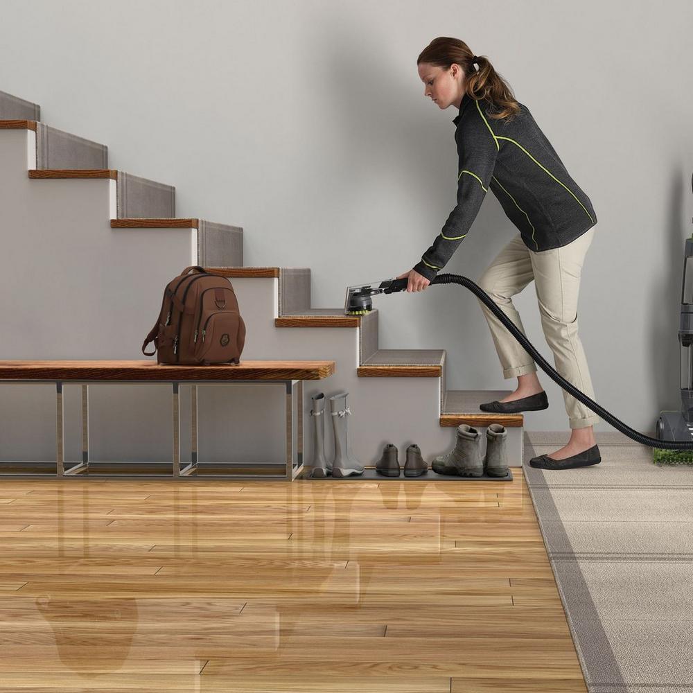 Dual Power Pro Pet Premium Carpet Cleaner4