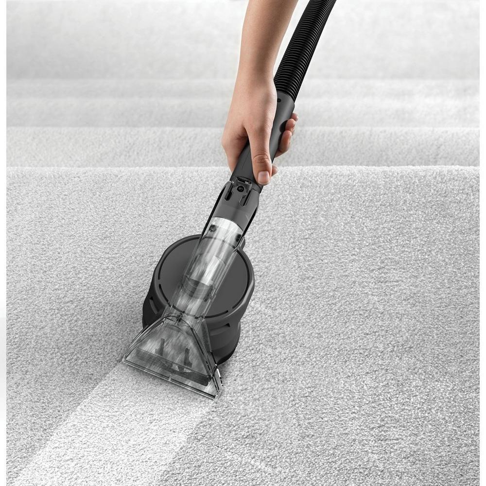 Dual Power Pro Pet Premium Carpet Cleaner6