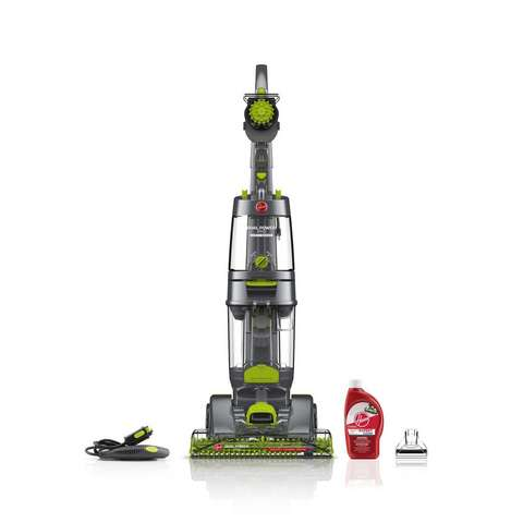 Dual Power Pro Pet Premium Carpet Cleaner - FH51300NC
