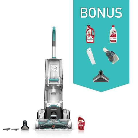 vacuum cleaners carpet cleaners hard floor cleaners hoover