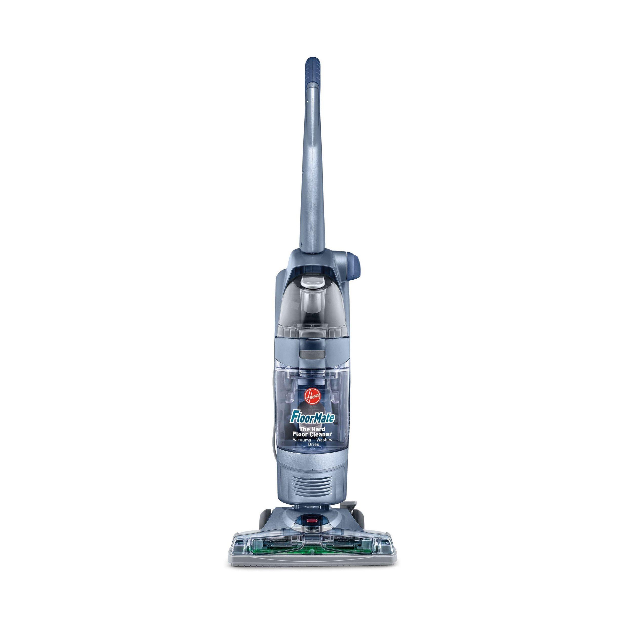 Reconditioned FloorMate Hard Floor Cleaner