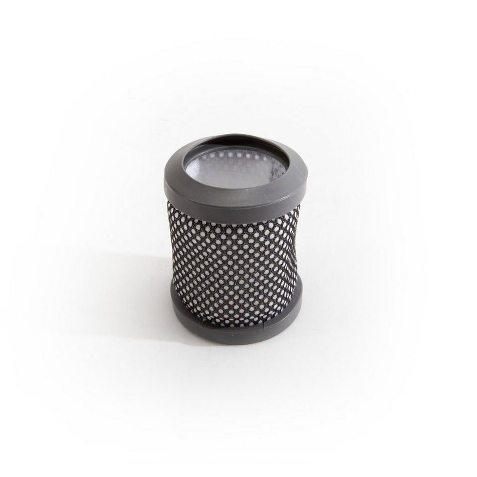Filter-Exhaust - 440009915